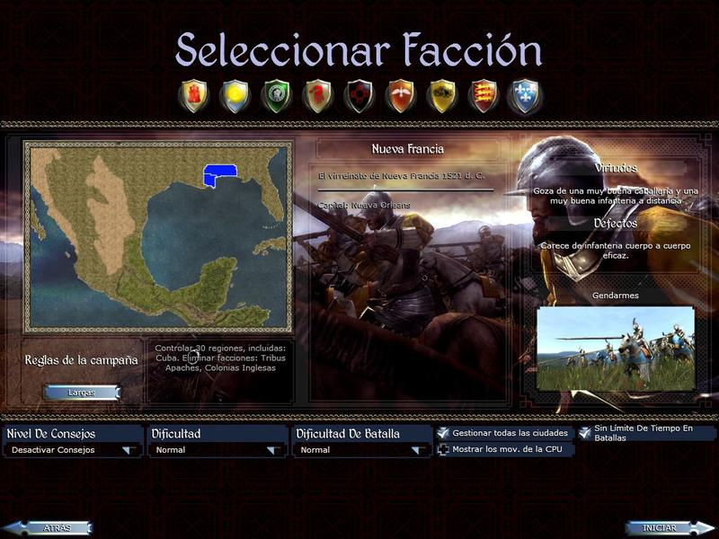 Inglaterra y Francia jugables (Expansion Americana) Kingdoms_2013_05_12_19_44_28_18