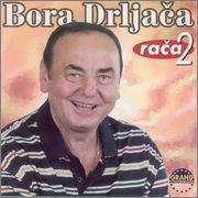 Borislav Bora Drljaca - Diskografija R_3439851_1330448138