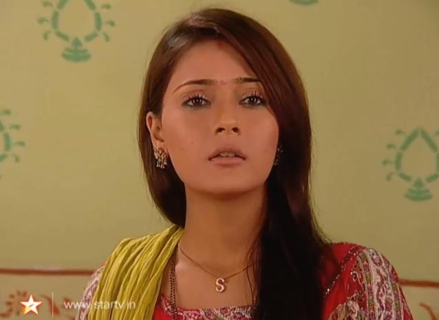 Sara Khan/სარა კანი - Page 5 Jkh