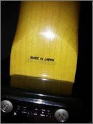 Ajuda quanto a originalidade de um Fender MIJ 11005664_432441873576264_1236871776_n