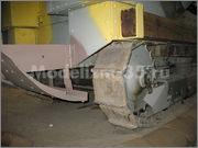 Французский танк Schneider CA 16,  Musee des Blindes, Saumur, France Schneider_CA_Saumur_042