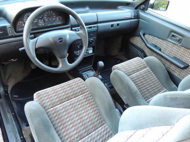 Auto Storiche in Brasile - FIAT - Pagina 7 Uno_Turbo_1994_5