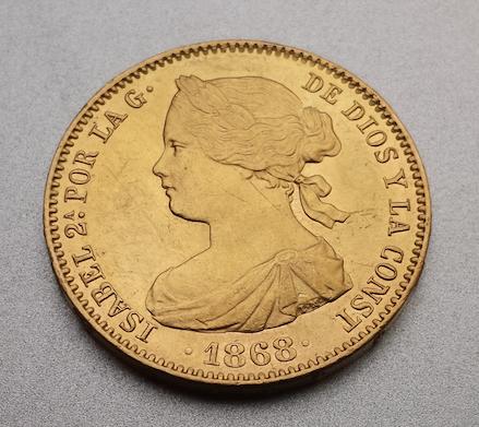 10 Escudos 1868 (*73) Isabel II Captura_de_pantalla_2015_05_11_a_les_19_45_52