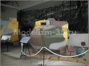 Французский танк Schneider CA 16,  Musee des Blindes, Saumur, France Schneider_CA_Saumur_063