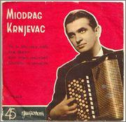 Miodrag Todorovic Krnjevac -Diskografija Mkrnjevac_prednja_1