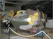 Французский танк Schneider CA 16,  Musee des Blindes, Saumur, France Schneider_CA_Saumur_064