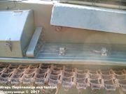 Советский легкий танк Т-60,  Музей битвы за Ленинград, Ленинградская обл. -60_-050