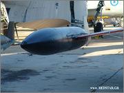 Συζήτηση - στοιχεία - βιβλιοθήκη για F-104 Starfighter DSC00893