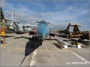Συζήτηση - στοιχεία - βιβλιοθήκη για F-104 Starfighter DSC02286