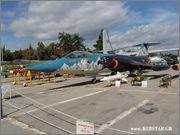 Συζήτηση - στοιχεία - βιβλιοθήκη για F-104 Starfighter DSC02287
