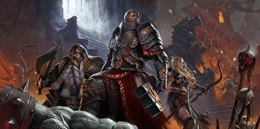 Warhammer JDR: envie d'aventure? Image_sans_titre1