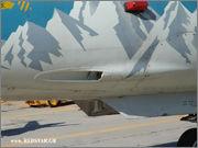Συζήτηση - στοιχεία - βιβλιοθήκη για F-104 Starfighter DSC02294