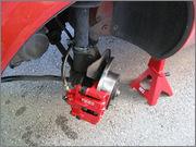 Prednje kočnice - NT kočnice na ST juga IMG_1295_resize