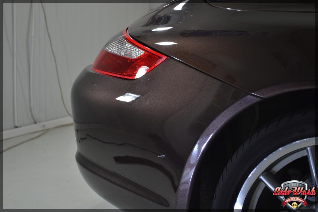 [AutoWash44] Mes rénovations extérieure / 991 Carrera S - Page 3 1_31