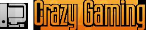 Cerere logo Okp