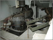 Французский танк Schneider CA 16,  Musee des Blindes, Saumur, France Schneider_CA_Saumur_057
