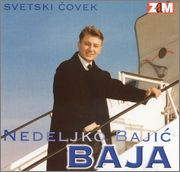 Nedeljko Bajic Baja - Diskografija 1999_p