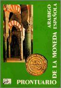La Biblioteca Numismática de Sol Mar - Página 5 Prontuario_de_La_Moneda_Arabigo_Espa_ola