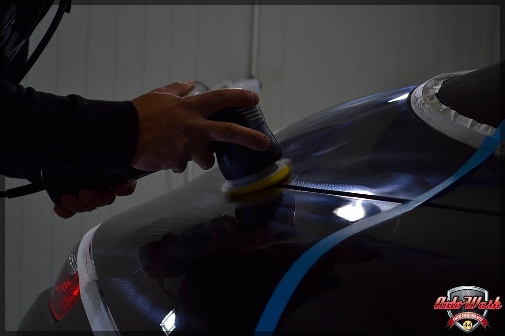 [AutoWash44] Mes rénovations extérieure / 991 Carrera S - Page 3 1_32