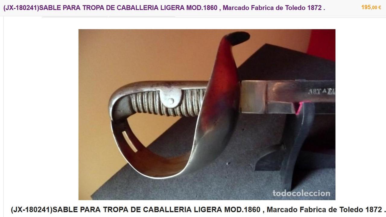 """casco - Casco Mod. 1875 de Oficial de Lanceros del Regimiento Nº1 """"del Rey"""". - Página 2 Screenshot_459"""