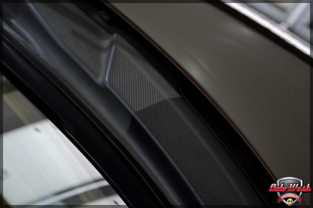 [AutoWash44] Mes rénovations extérieure / 991 Carrera S - Page 3 1_50