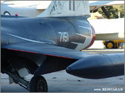 Συζήτηση - στοιχεία - βιβλιοθήκη για F-104 Starfighter DSC00905