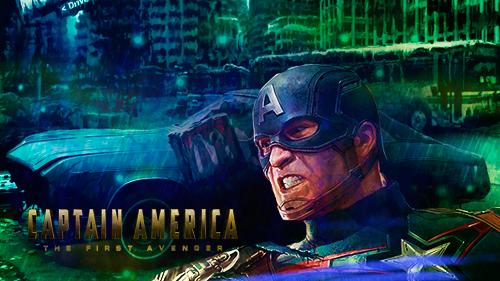 INSCRIPCIONES FDLS 246 Marvel-_Civil-_War-_Wallpaper-_High-_Definition-_Pictures-hd-backgroun
