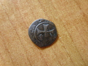 Moneda a identificar  P1370977