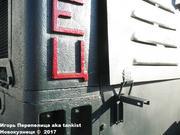 """Советский трактор С-65 """"Сталинец"""", музей """"Битва за Ленинград"""", г. Всеволожск, Ленинградская область C-65_-049"""