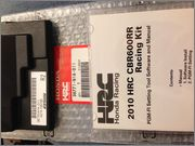 Mes projets electro - Cable HRC/KRT/YEC et autres... - Page 2 IMG_1027