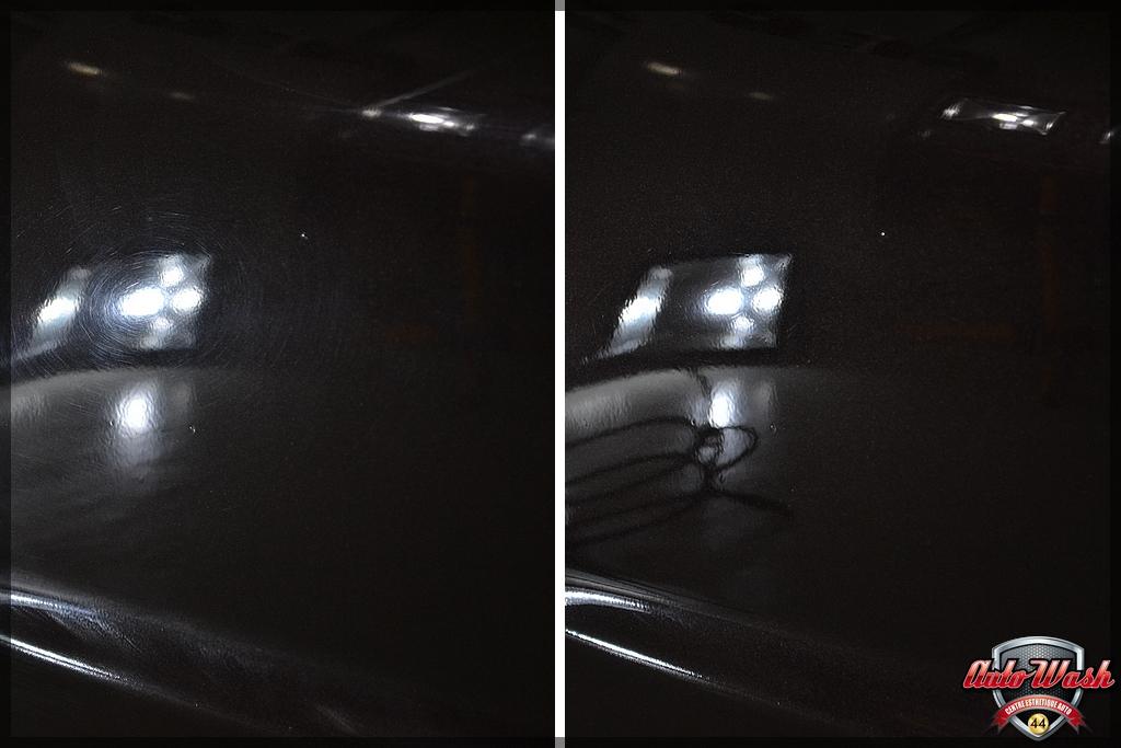 [AutoWash44] Mes rénovations extérieure / 991 Carrera S - Page 3 1_26