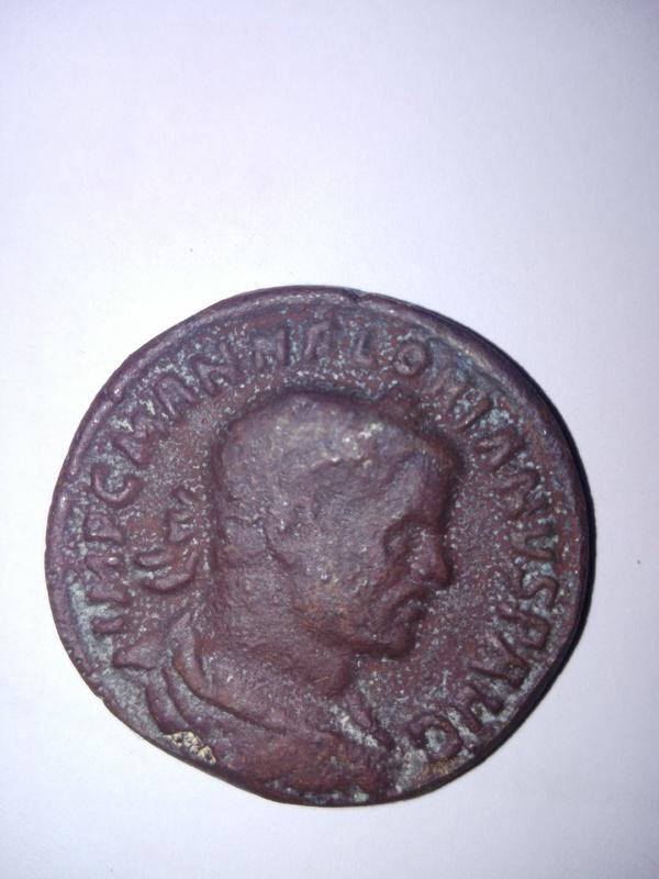 Medallón floriano IMG_20170311_200449