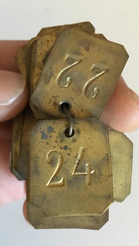 10 céntimos 1870 con resello. Ayuda 8802_F60_D-_A640-40_A0-_B64_A-_CB43_D84_E9_F39