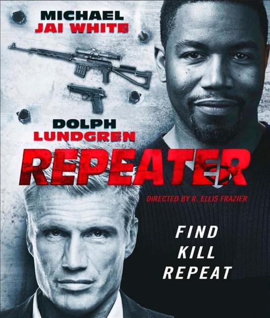 Repeater (2012) (Anunciado/Rumor) REPEATER_Poster