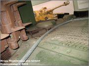 "Немецкий тяжелый танк  Panzerkampfwagen VI  Ausf E ""Tiger"", SdKfz 181,  Deutsches Panzermuseum, Munster Tiger_I_Munster_172"