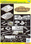 Новинки и анонсы от Dragon и Cyber-Hobby - Страница 3 DRA_6905_00