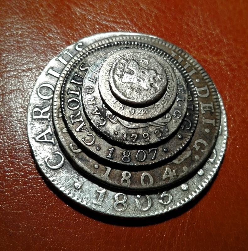 8 reales 1803 Carlos IV. Sevilla - Página 2 IMG_20170216_201438