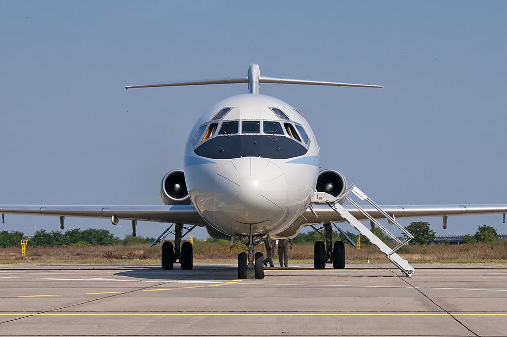 Aeroportul Arad - Septembrie 2015 DSC_9536sa1200viv