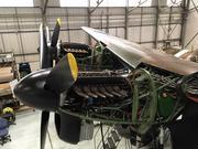 Conigsby RAF base IMG_0507