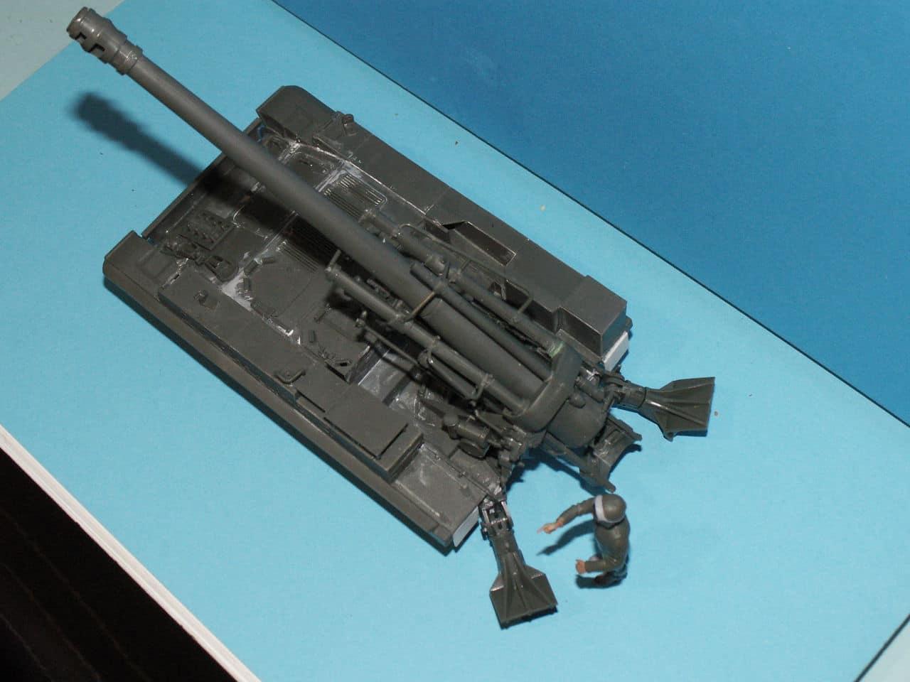 AMX13/155 χιλιοστά  PICT0011