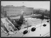 Hellenic Military & Security Multimedia 1673644_orig