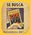 Soundtracks de videojuegos - Página 16 Sin_t_tulo_5