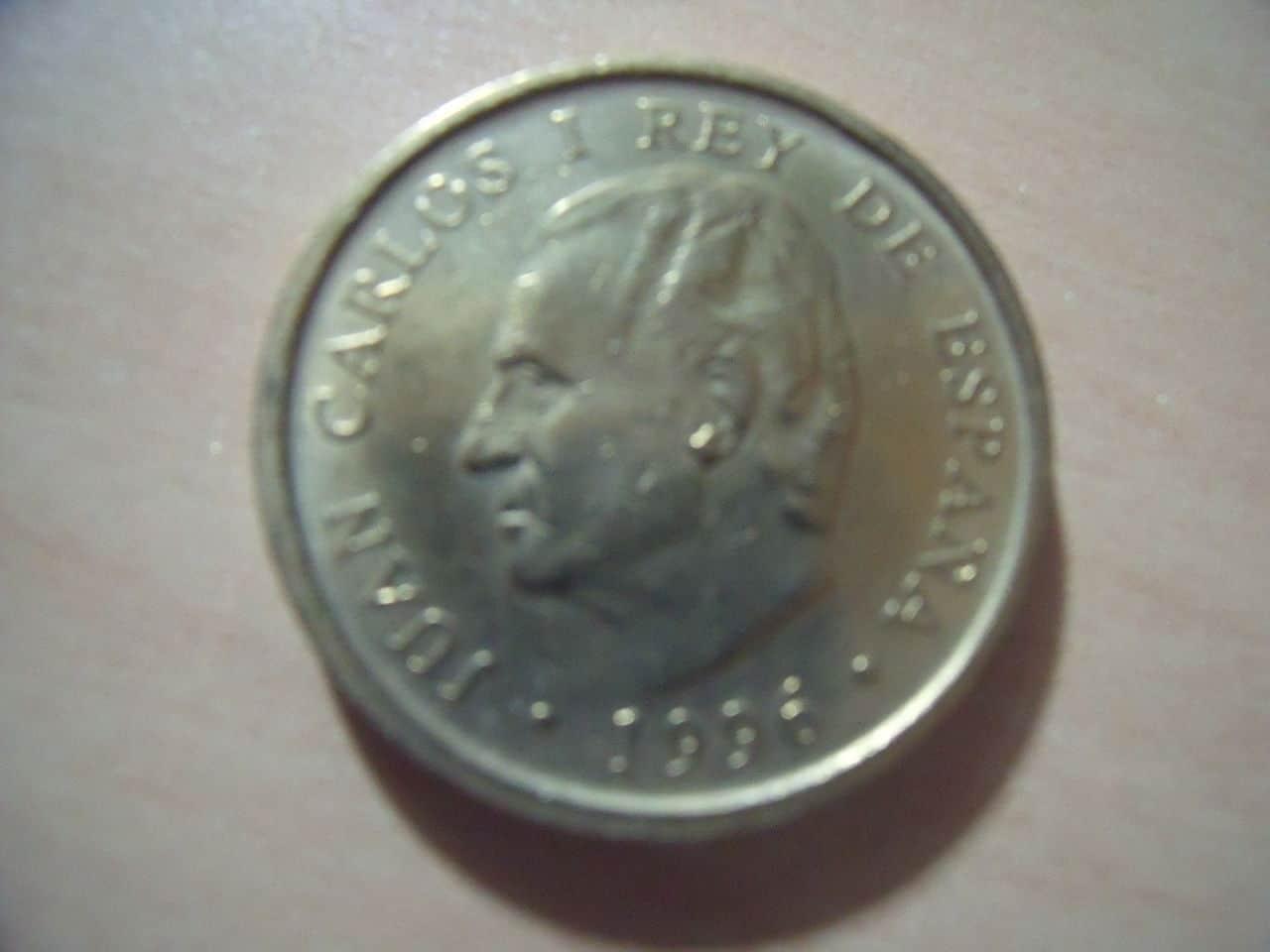 Variantes en monedas 100 Ptas. JCI 100_Ptas_1996_canto_ancho_001