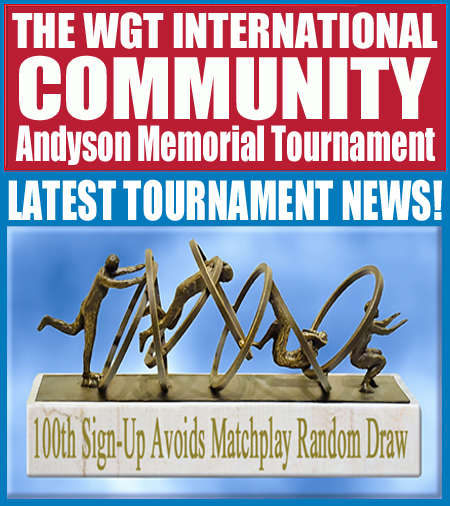 ***ANDYSON MEMORIAL***2016 ANDYSON_SIGN_UP_100