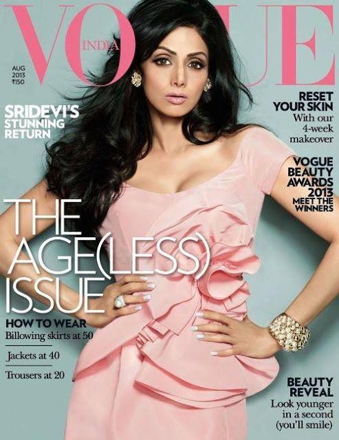 Sridevi Kapoor Stills For Vogue India Magazine Sridevi_vogue_india_04
