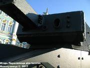 Советский легкий танк Т-60,  Музей битвы за Ленинград, Ленинградская обл. -60_-071