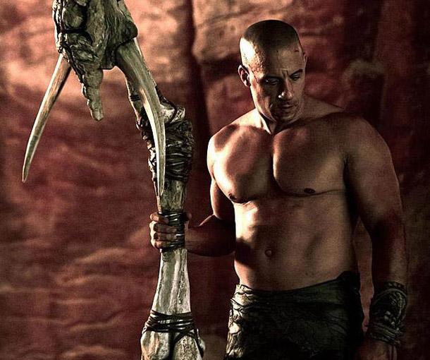 Vin Diesel - Página 6 Riddick5