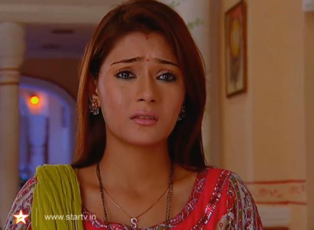 Sara Khan/სარა კანი - Page 5 Jhugy