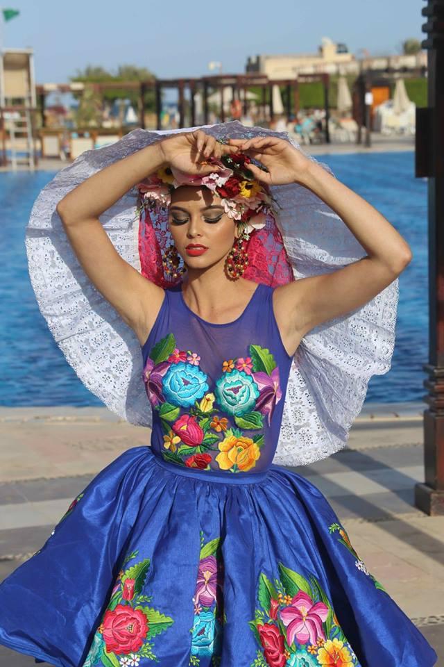 veronica salas, miss intercontinental 2017/top 20 de miss eco international 2017. - Página 17 26804944_10210548907055461_1679336214154746769_n