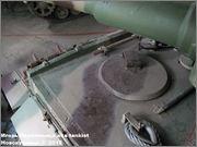 "Немецкий тяжелый танк  Panzerkampfwagen VI  Ausf E ""Tiger"", SdKfz 181,  Deutsches Panzermuseum, Munster Tiger_I_Munster_199"